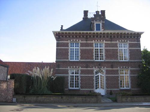 Denderleeuw Denderleeuw A. De Brabanterstraat 112