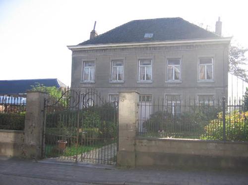 Denderleeuw A. De Cockstraat 6