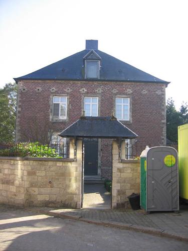 Denderleeuw Dorp 18