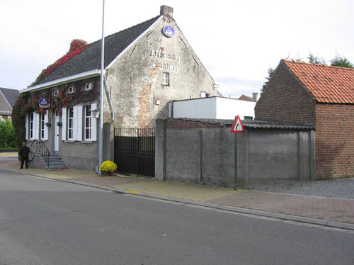 Denderleeuw Hertstraat 22