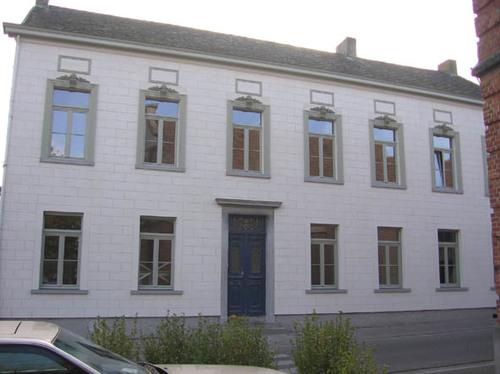 Denderleeuw Welleplein 2