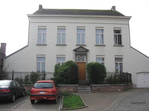 Denderleeuw Welleplein 27