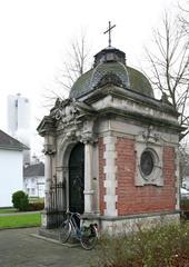 Kapel Sint-Antonius van Padua
