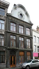 Huis Den Inghele