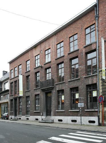 Aalst Pontstraat 55