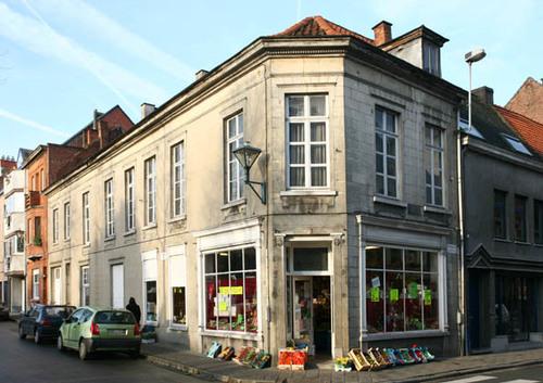Aalst Pontstraat 73