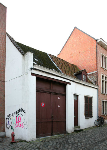 Stoofstraat_03