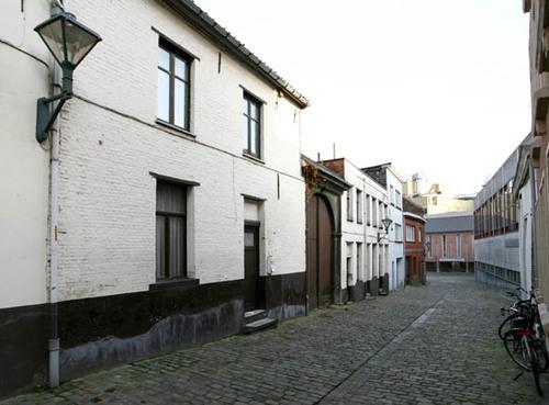Aalst Stoofstraat 6-12