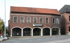 Gasthof Vonck