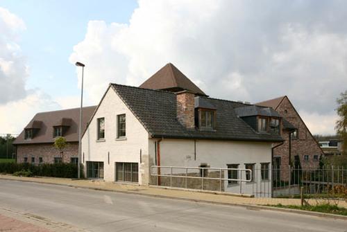Aalst Nedermolenstraat 3