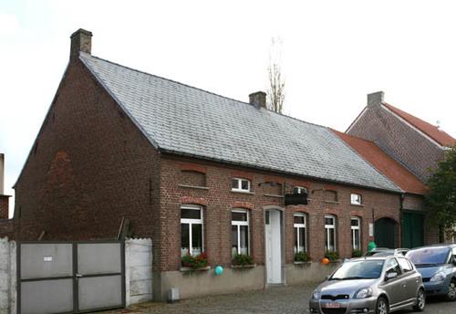 Aalst Stevensveldstraat 3