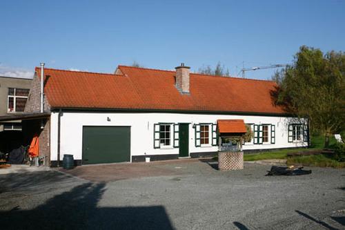 Aalst Avouéstraat 5