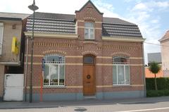 stationsstraat_18 (https://id.erfgoed.net/afbeeldingen/108379)
