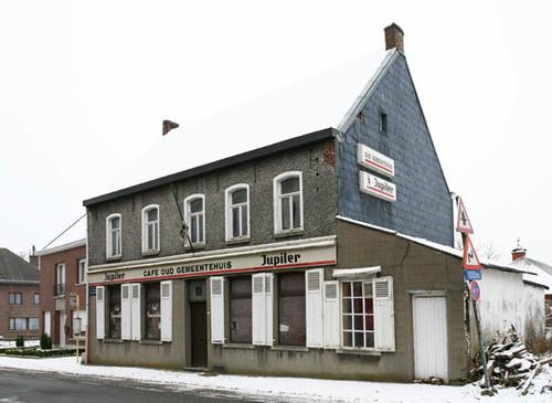 Zottegem Gentse Steenweg 303