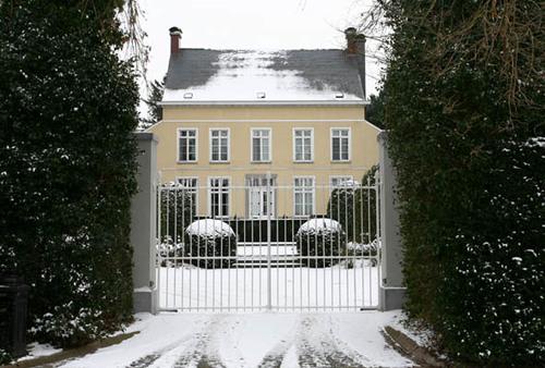 Zottegem Gentse Steenweg 323