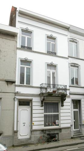Leuven Blijde-Inkomststraat 49