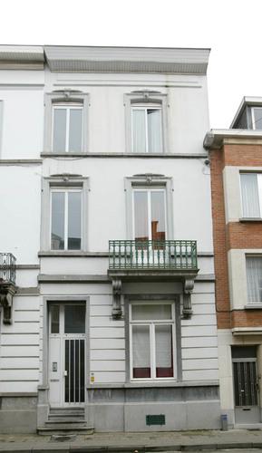 Leuven Blijde-Inkomststraat 51