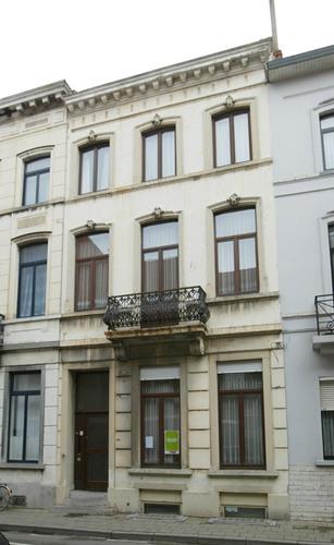 Leuven Blijde Inkomstraat 123