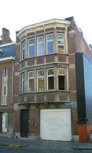 Leuven Drinkwaterstraat 27