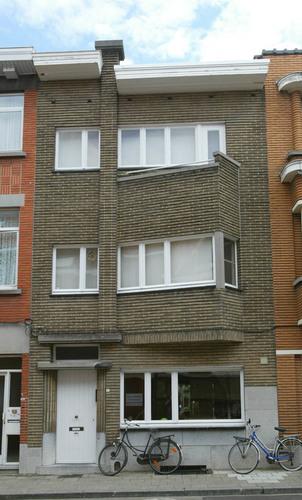 Leuven Emile Van Arenberghstraat 12