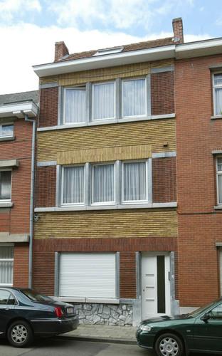 Leuven Emile Van Arenberghstraat 19