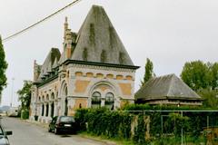 Belgisch Tolkantoor
