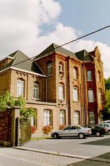Sint-Laurens Instituut