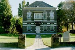 Villa De Ekster