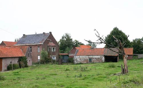 Erpe-Mere Hazelbeek 30