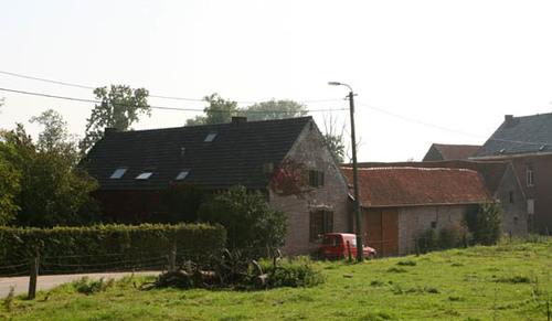 Erpe-Mere Hazelbeek 62