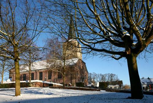 Herzele Kloosterberg 1