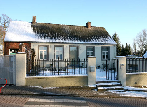 Kloosterberg 26
