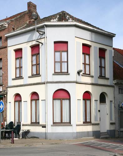 Temse Kasteelstraat 98
