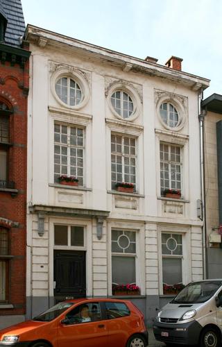 Temse Oeverstraat 6