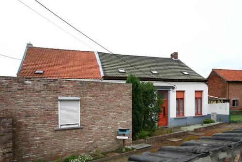 Temse Warandestraat 109A