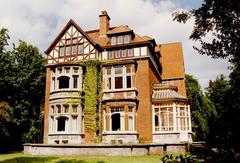 Villa Pinehurst