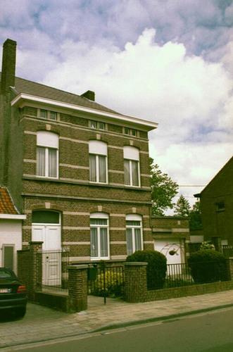 Sint-Laureins Dorpsstraat 82