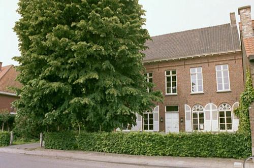 Sint-Laureins Leemweg 15
