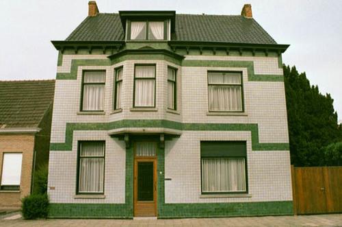 Sint-Laureins Leemweg 19