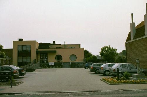 Sint-Laureins Leemweg 24
