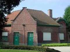 Van Ackers Hof