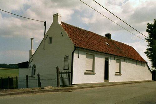 Sint-Laureins Maagd van Gent 65