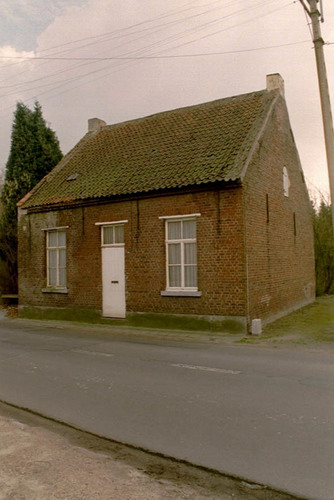 Lebbeke Aalstersestraat 178