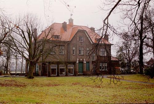 Lebbeke Nieuwstraat 83