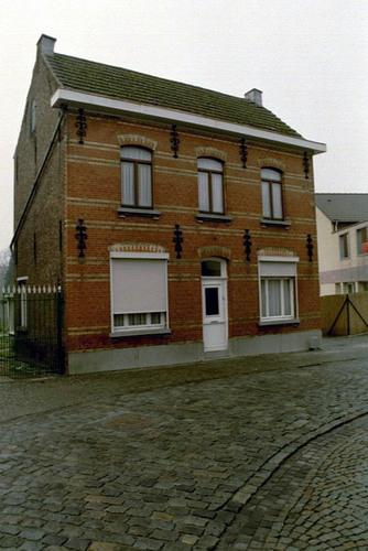 Lebbeke Wiezeplein 28