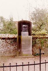 Maldegem Katsweg zonder nummer begraafplaats (https://id.erfgoed.net/afbeeldingen/111449)