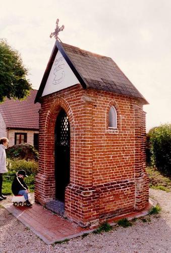 Berlare Kerkveld zonder nummer