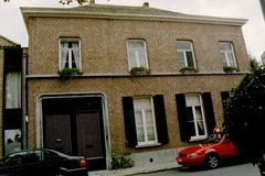 Huis De Smet