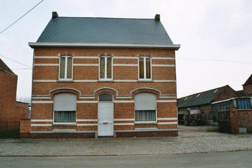 Berlare Hogeweg 42