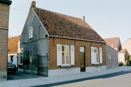 Berlare Kerkstraat 50